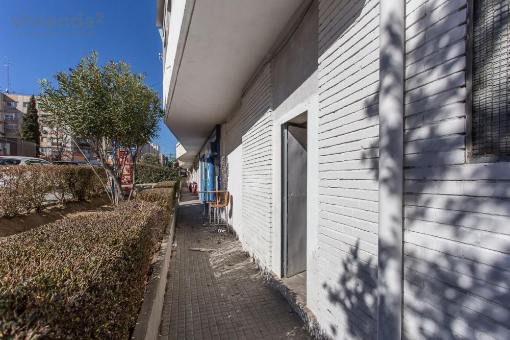Local Comercial en Venta en Pinar Del Rey, Madrid