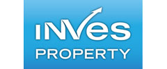 Inves Property Madrid