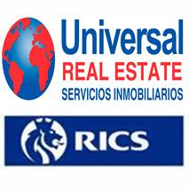 Re/Max Universal