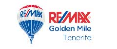 Re/Max Golden Mile