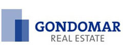 Gondomar Real Estate
