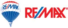 RE/MAX Blue