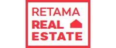 Retama Real Estate