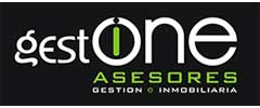 Gestione Asesores