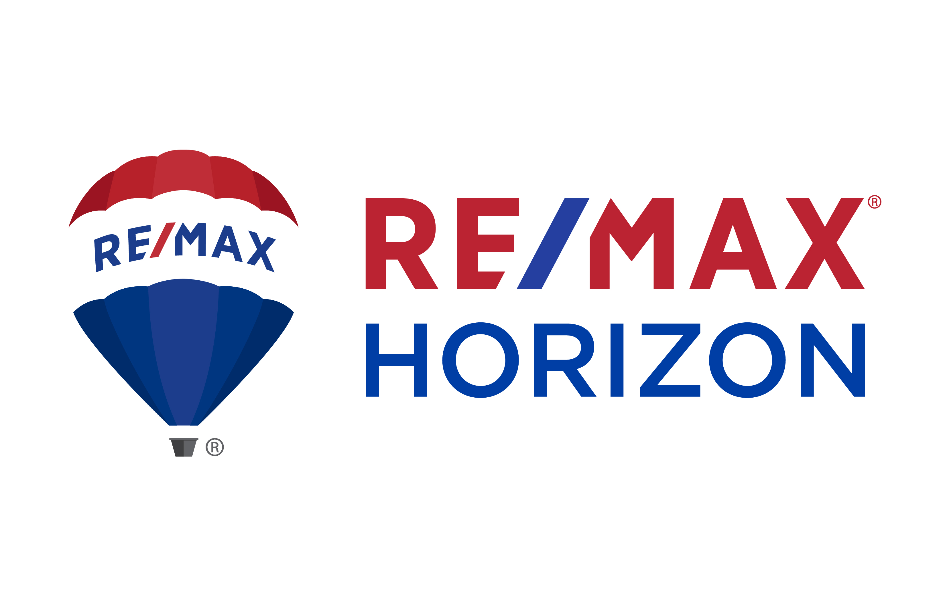 RE/MAX Horizon
