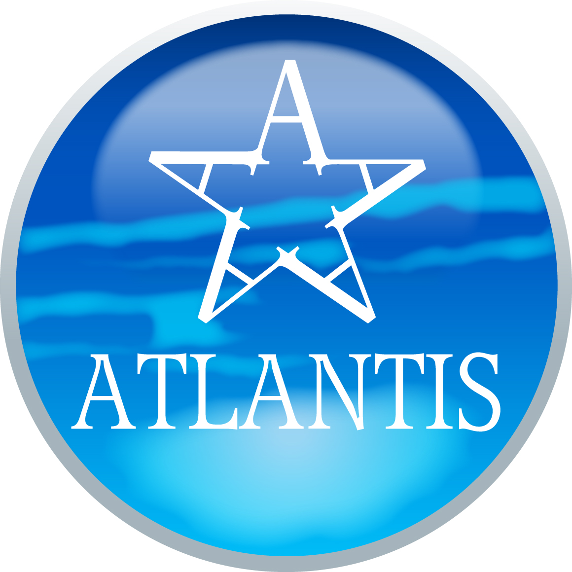 Atlantis PMR Real Estate