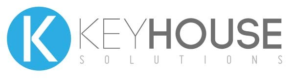 Key House Solutions
