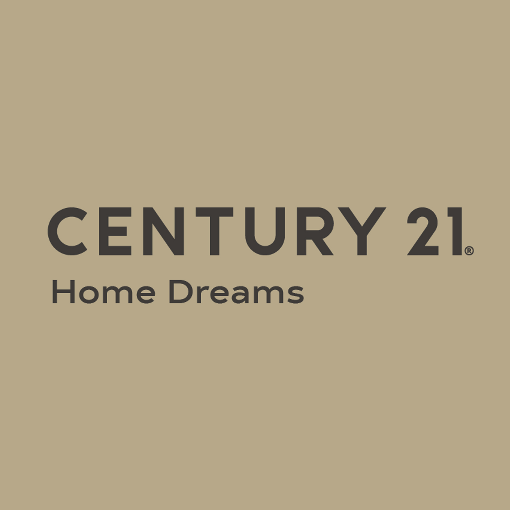 Century 21 Home Dreams