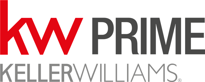 Keller Williams Prime
