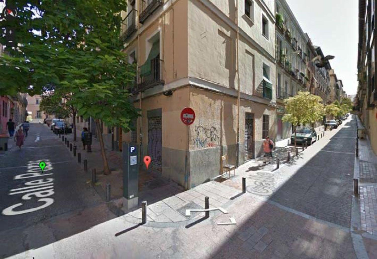Local Comercial en Venta Universidad, Madrid