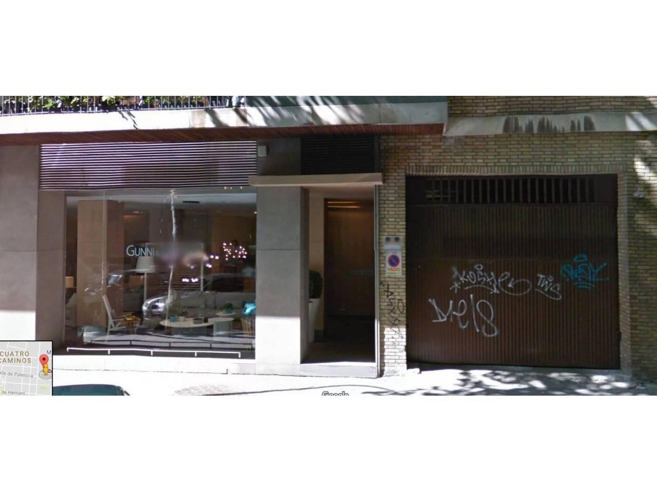 Local Comercial en Venta Tetuan, Madrid
