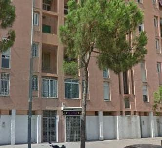 Local Comercial en Venta La Marina De Port, Barcelona