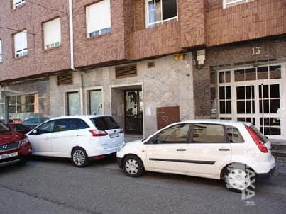 Local Comercial en Venta Guardo, Palencia Provincia