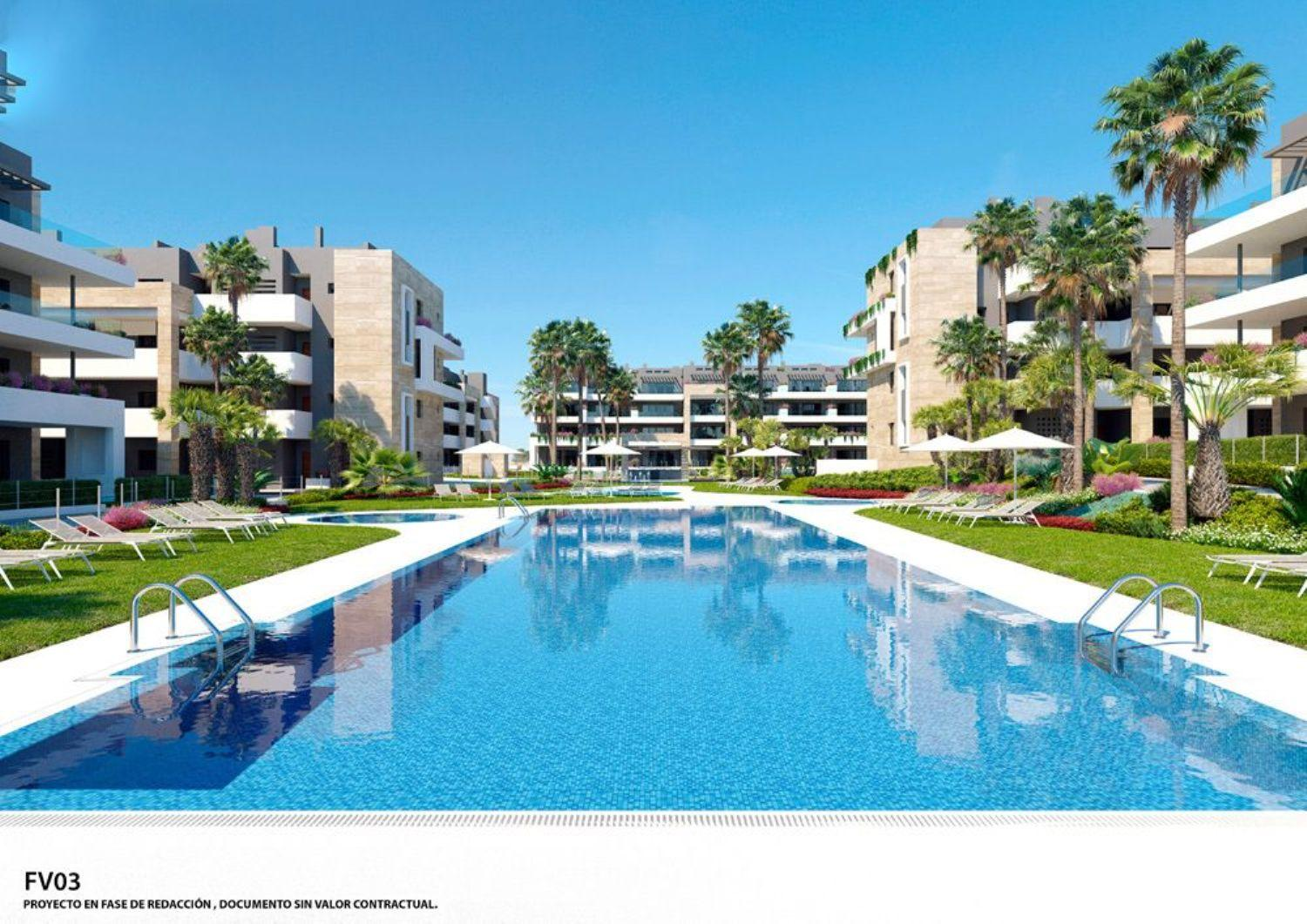 Re/Max Beach Homes (Próxima Apertura)