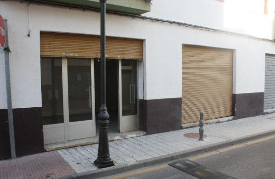 Local Comercial en Venta Churriana De La Vega, Granada Provincia