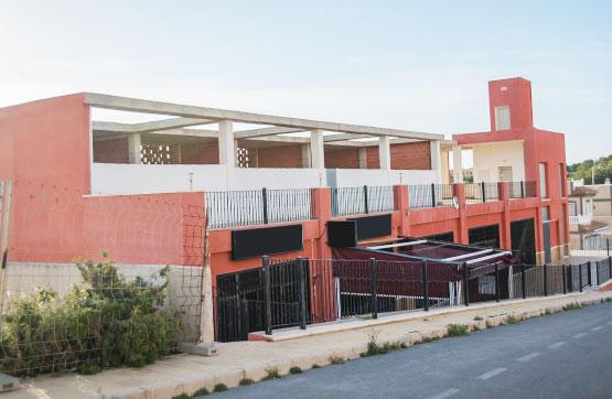 Venta Local Comercial Orihuela