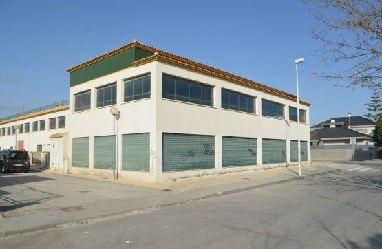 Venta Local Comercial Alicante/alacant