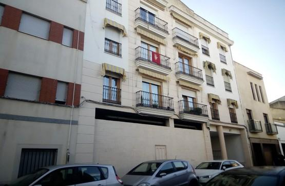 Local Comercial en  Don Benito, Badajoz Provincia