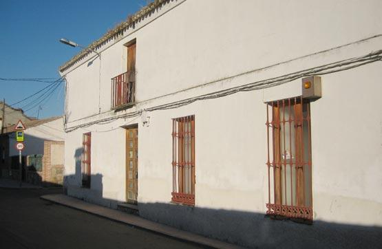 Local Comercial en  Domingo Perez, Toledo Provincia