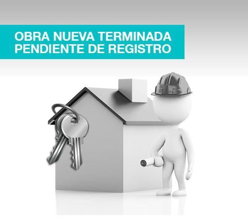 Haya Real Estate Promociones