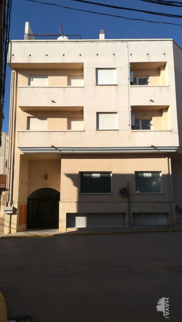 CALLE OLMO 5