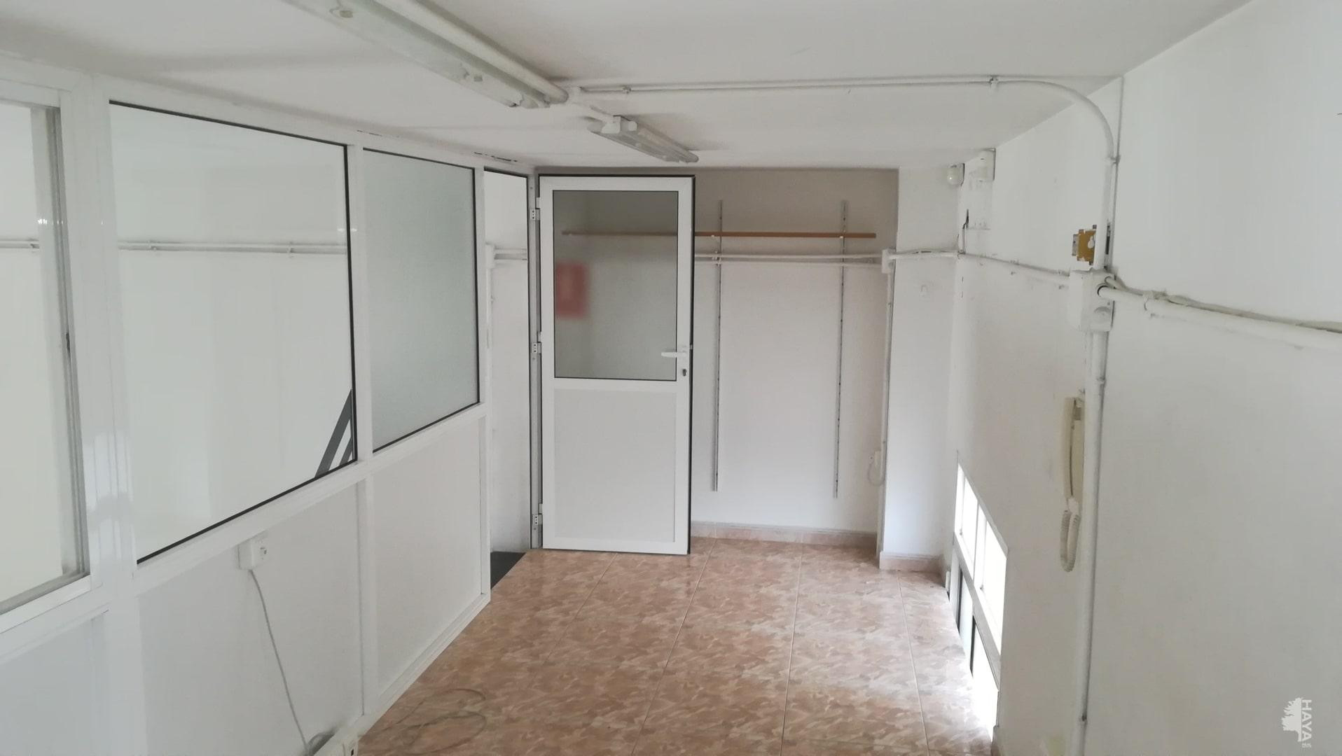 Local Comercial en  Elda, Alicante Provincia