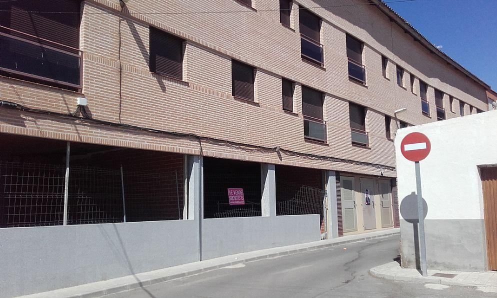 Local Comercial en Venta Magan, Toledo Provincia