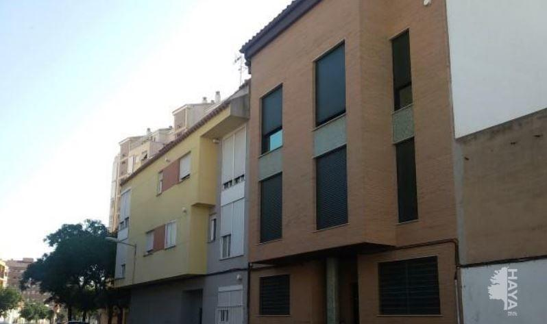 Haya Real Estate Alquileres